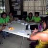 filipinas taller 22 agost'12 3 pq thumbnail