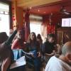 arte preg-III sem intern coaching ICF-mayo'14- 3 thumbnail