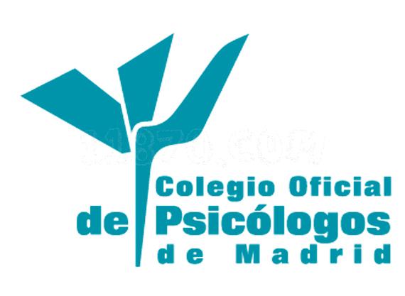 colegio-oficial-de-psicologos-1_pxl_f2c50336c9854b4be89cb41066e1ac69