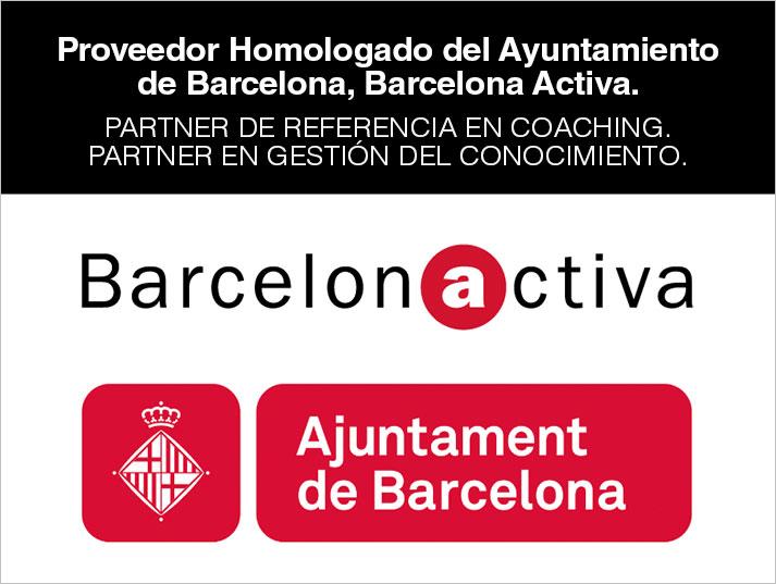 Barcelonactiva_Homologado