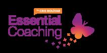 Essentia-Coaching