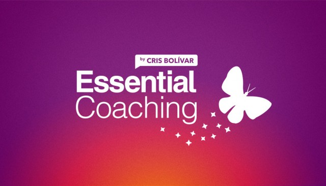 Essential_Coaching_XL