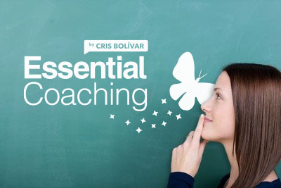 Essential_Coaching_pizarra