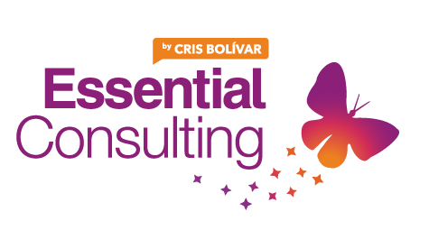 Logo-Ess-Consulting_color