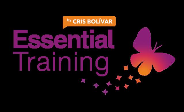 Logo-Ess-Training