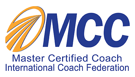 Cris Bolívar es la primera española Master Certified Coach por la International Coach Federation, USA. 2004