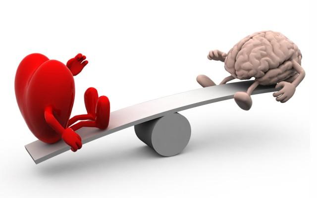 inteligencia-emociones balance