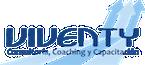 logo-Viventy