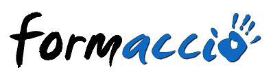 logo_FormAccio