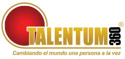 logo_talentum360