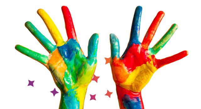 manos_pintura