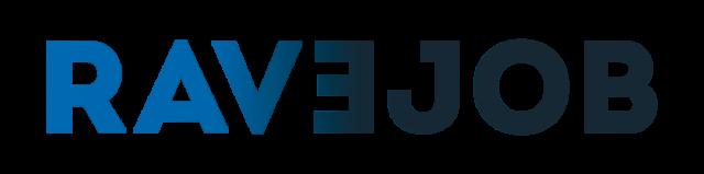ravejob-logo-color