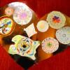 DSC01168 thumbnail