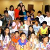 Filipinas 6 sept'12 14 thumbnail