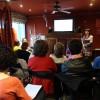 II semana internac coaching icf-cris bolivar consulting 3 thumbnail