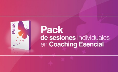 Pack_sesiones_individuales
