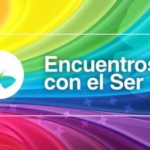 P_Encuentros_SER