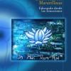 Portada libro flor loto thumbnail