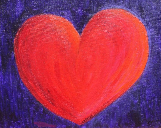 corazon b