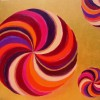 espirales vida thumbnail