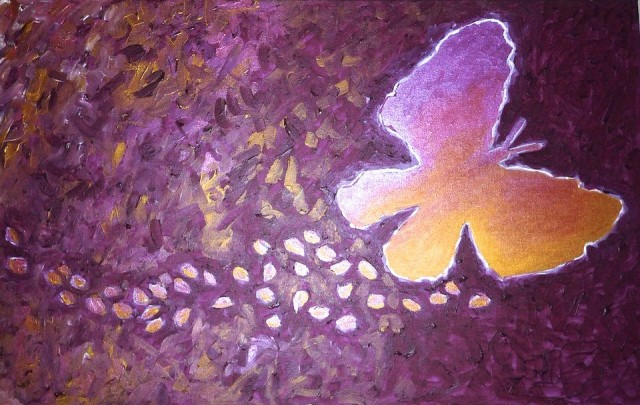 mariposa cb 1200 pix