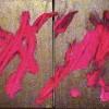 pasion2-nov'08 3-wp thumbnail