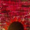 sol de negro 1-wp thumbnail