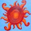 sol energia thumbnail