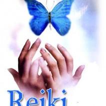 Reiki universal healing