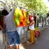 concurso pintura 27-29 junio'14 7 ok thumbnail