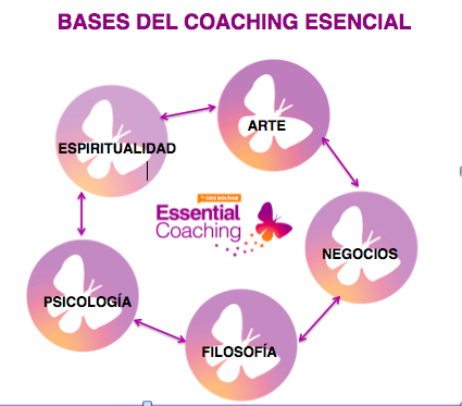 bases coaching esencial