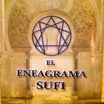 portada libro eneagrama sufi