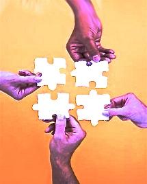 puzle-a-4-manos EI