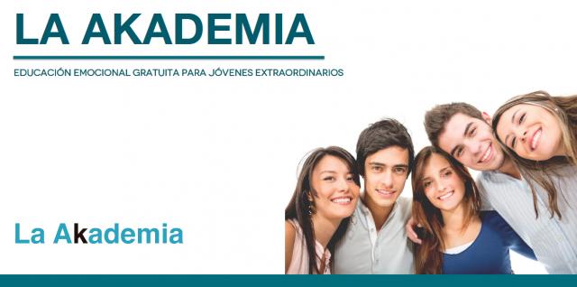 la-akademia