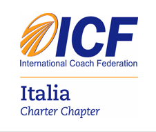 logo icf italia