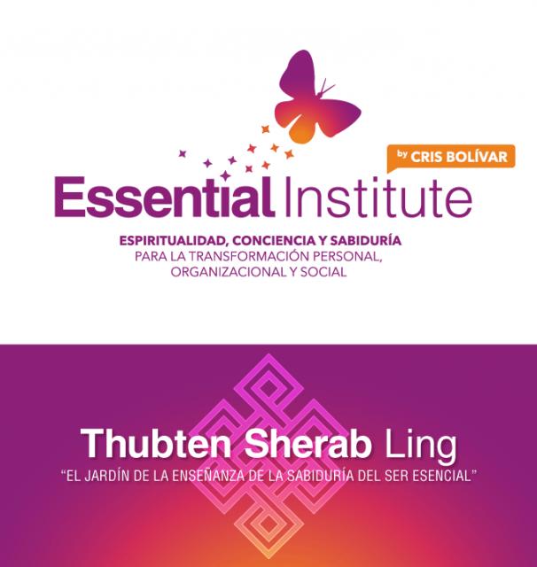Logo-EssIns-Thubten-Sherab-Ling-v4