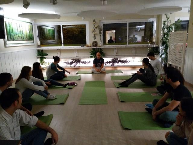 ricard-yoga-akademia-nov16-1