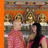 foto oficial boda 2 recortada copia thumbnail