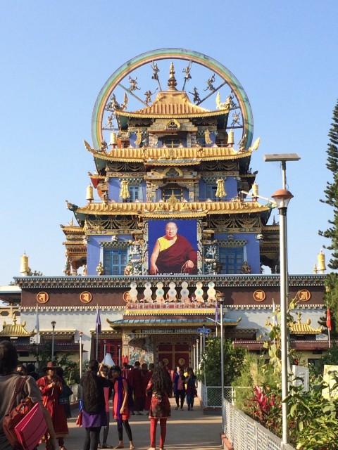 golden temple 24-12-15 1