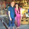 golden temple 24-12-15 21-dharmakaya amitabha thumbnail