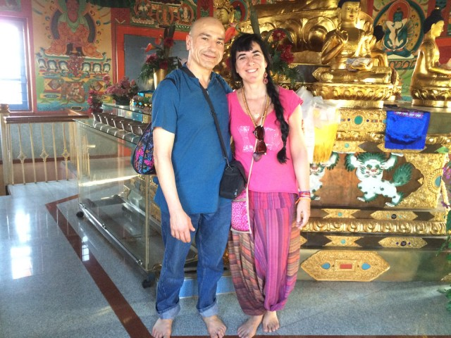 golden temple 24-12-15 21-dharmakaya amitabha