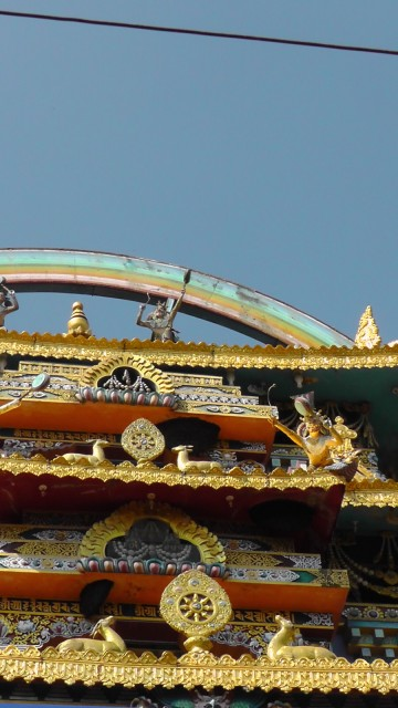 golden temple detalle 2