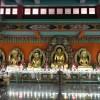 golden temple sala principal thumbnail