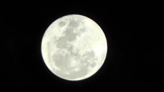 luna llena Kushalnagar 25-12-15 7