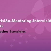 superv mentor interv GRUPAL CE