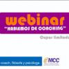 hablemos-coaching-viventy thumbnail