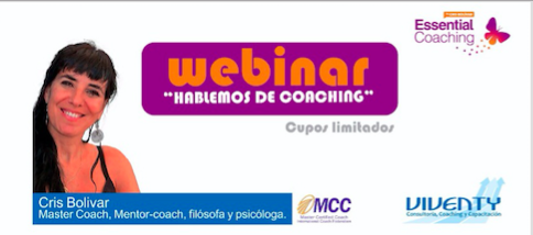 hablemos-coaching-viventy