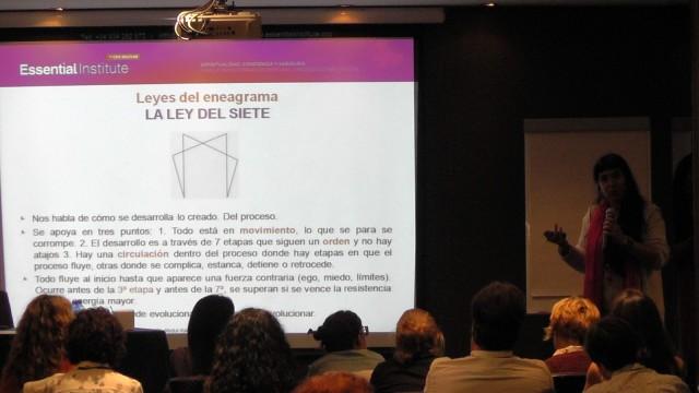 cris-ponencia-vi-congreso-eneagrama-nov16-1