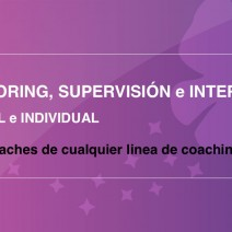mentoring-superv-interv-coaches