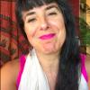 video-hablemos-de-coaching-viventy thumbnail
